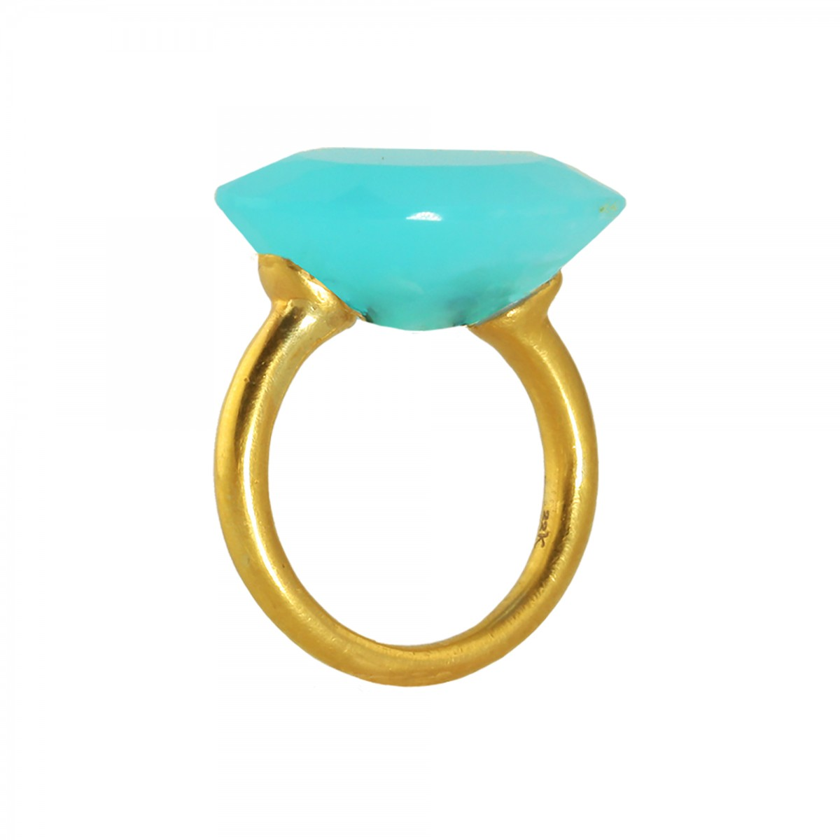 Floating Ring